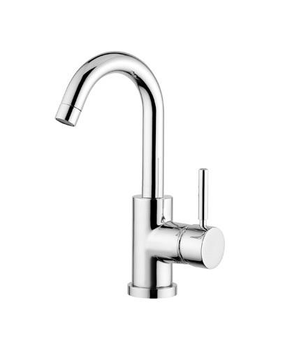 Rubinetti per bagno serie elite rubinetterie idrostil di ligab maria grazia unregistered - Rubinetti per il bagno ...